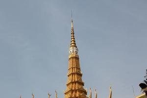 2011 Cambodia_0061