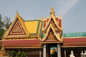 2011 Cambodia_0064