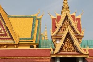 2011 Cambodia_0065