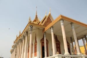 2011 Cambodia_0066