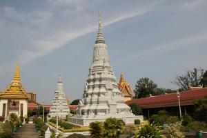 2011 Cambodia_0070