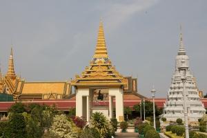 2011 Cambodia_0071