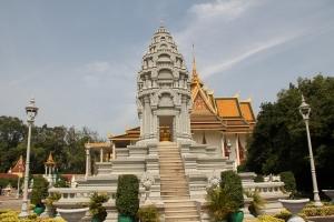 2011 Cambodia_0073