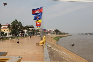 2011 Cambodia_0077