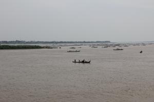 2011 Cambodia_0079