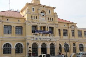 2011 Cambodia_0091