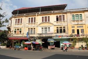 2011 Cambodia_0092