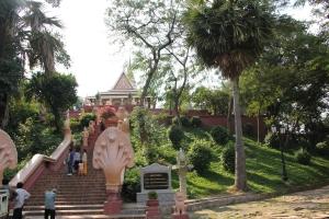 2011 Cambodia_0093