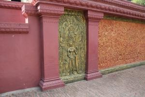 2011 Cambodia_0094
