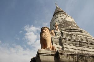 2011 Cambodia_0098