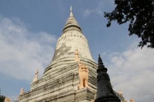 2011 Cambodia_0099