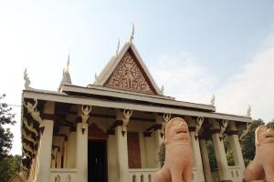 2011 Cambodia_0100
