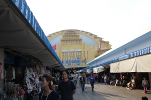2011 Cambodia_0101