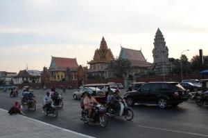 2011 Cambodia_0102