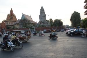 2011 Cambodia_0103