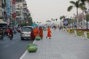 2011 Cambodia_0104