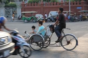 2011 Cambodia_0106