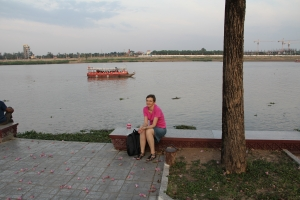 2011 Cambodia_0107