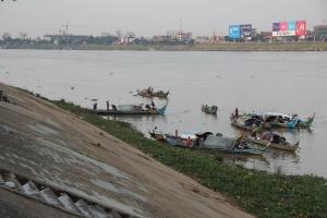 2011 Cambodia_0108