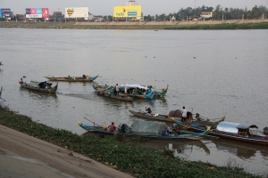 2011 Cambodia_0110