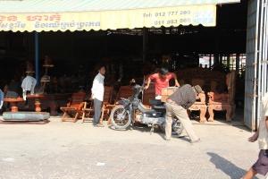 2011 Cambodia_0113