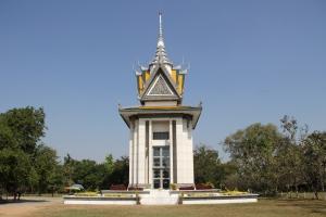 2011 Cambodia_0119