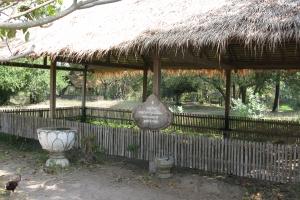 2011 Cambodia_0121