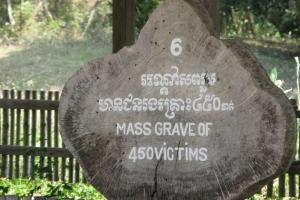 2011 Cambodia_0122