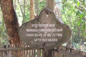 2011 Cambodia_0123