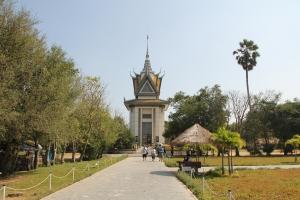 2011 Cambodia_0126