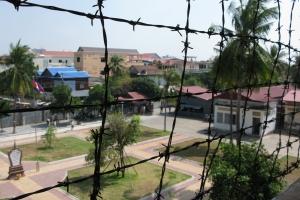 2011 Cambodia_0127