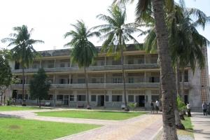 2011 Cambodia_0137