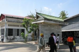 2011 Cambodia_0138
