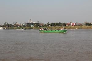 2011 Cambodia_0139