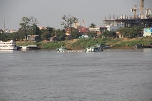 2011 Cambodia_0140