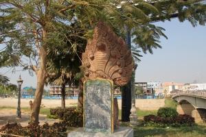 2011 Cambodia_0143
