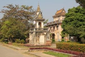 2011 Cambodia_0147