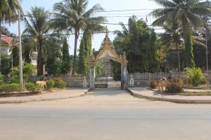 2011 Cambodia_0149