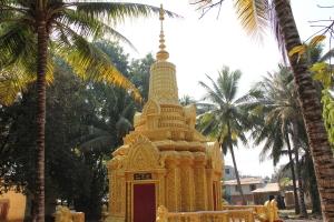 2011 Cambodia_0150