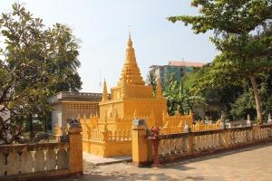 2011 Cambodia_0153