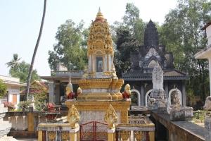 2011 Cambodia_0154