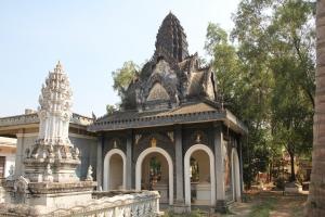2011 Cambodia_0155