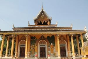 2011 Cambodia_0157
