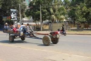2011 Cambodia_0160