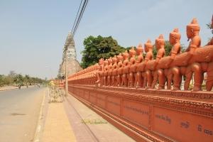 2011 Cambodia_0166