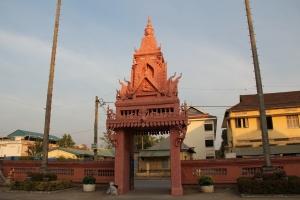 2011 Cambodia_0169