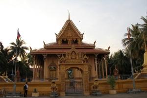 2011 Cambodia_0170