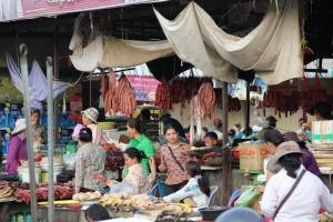 2011 Cambodia_0172