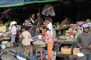 2011 Cambodia_0173