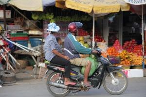 2011 Cambodia_0175